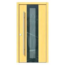 glass panel front door front door glass panels replacement wooden doors with in traditional design panel