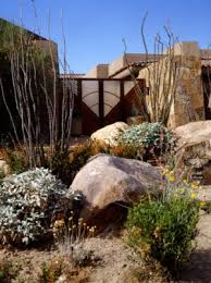 Small Picture Desert Landscape Design Ideas