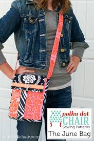 Free Pattern For Quilted Crossbody Bag - Tapestry Shoulder Bag & Free Pattern For Quilted Crossbody Bag 68 Adamdwight.com
