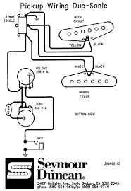 mustang wiring configs schematic mods red herring tone bones mustang 5 fender