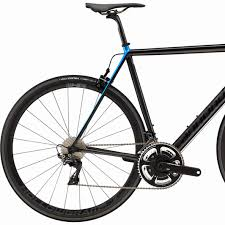 Cannondale Mountain Bike Frame Size Chart 60 Elegant The Best Of Cannondale Road Bike Size Chart