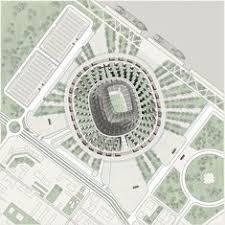 Анастасия Пантелеева nastasi  football stadium in nizhniy novgorod