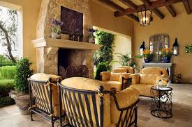 Small Picture Mediterranean Decor Ideas The Latest Home Decor Ideas