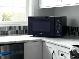 best countertop microwave oven best microwave picture large countertop microwave oven reviews