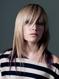 Hairstyle For Women Long Hair fashion hairstyle women long hair styles 2013 fashion trends 3712 by stevesalt.us