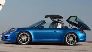 porsche 911 2014 convertible. porsche 911 targa 2014 review convertible