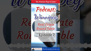 winnipeg real estate round table 7 promo