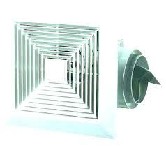 kitchen exhaust fan. Through Wall Vent Fans Oven Fan Kitchen Exhaust The