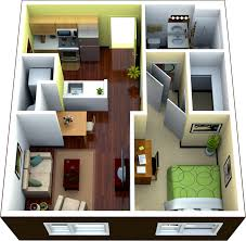 Wonderful Cheap One Bedroom Apartments Near Me Gallery Of Living Room  Photography Bedroom Bedroom Pretentious Design Apartment For Rent Near Me