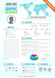 Free Resume Templates Word Com Editable Cv Download Creative Format