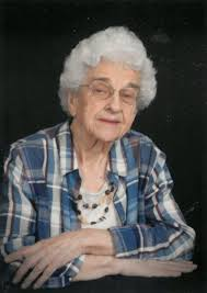 Eileen M. Johnson Obituary   Hoff Funeral and Cremation Service   Winona,  Goodview, Lewiston, Rushford, Houston, St. Charles Funeral Home