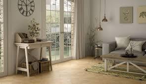 Tiarch.com specchiera moderna camera da letto