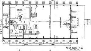 Peaceful Ideas 24 A Frame House Plans Diy 28 Free