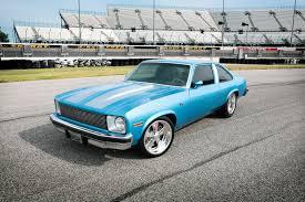 1977 Chevrolet Nova Sedan related infomation,specifications ...