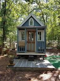 Small Picture Tiny House Parking in Carthage North Carolina