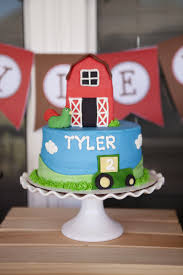 2 Year Birthday Ideas 73 Best Barnyard Babies 2nd Birthday Images On Pinterest