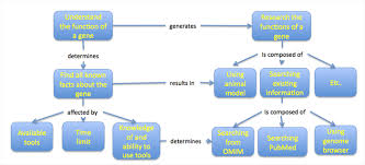 activity theory as a theoretical
