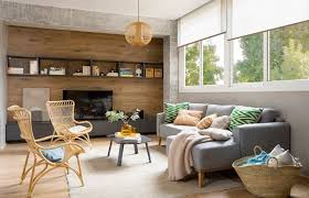 Family Living Room Ideas