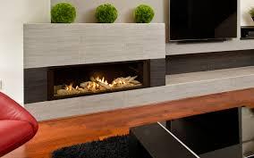 Buy Gas Fireplaces Online  Ventana  San Francisco Bay Area CA Valor Fireplace Inserts