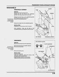 ford tractor wiring diagram ford image wiring wiring diagram for 3600 ford tractor the wiring diagram on ford 3000 tractor wiring diagram