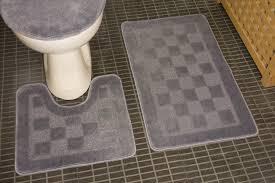 home interior revolutionary contour toilet rug bathroom rugs talentneeds com from contour toilet rug