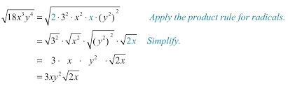 simplifying radicals exercises answer 3 x y 2 2 x practice 11 1 simplifying radicals answer key