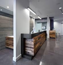 dental office front desk design. modern reception desk receptie dental area design office front