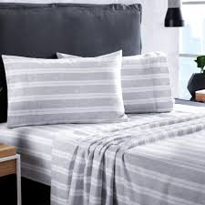 black and white bed sheets target twin sheets yellow bed sheets thread count sheets