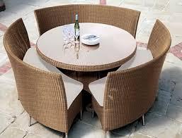 small e patio furniture techieblogie info outdoor furniture for small spaces28 furniture