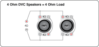 solved wiring diagrams for a kicker 250 1 amp fixya diagram of the 4ohm wiring b50e52b gif