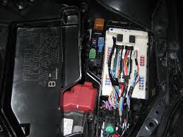 nissan altima fuses nissan database wiring diagram images 2007 2012 nissan altima fuse replacement guide 016