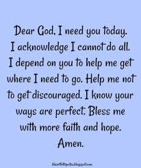 Prayer Quotes For Strength Best 48 Prayers For Strength During Difficult Times Heartfelt Love And