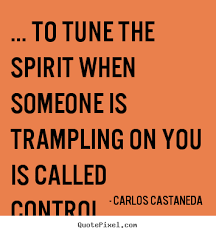 Carlos Castaneda Quotes Beauteous Picture Quotes From Carlos Castaneda QuotePixel