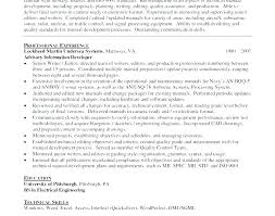 Best Resume Writer Service Best Resume Writing Services Resume Fascinating Online Resume Writing Services Reviews