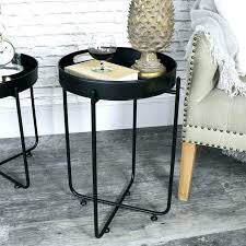 target dinner table round target small round dining table