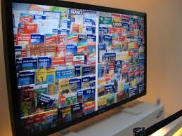 samsung 82 inch tv. this isn\u0027t a news stand but an image - the output of 82 samsung inch tv