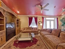 Luxury Dorm Decor Ideas In Time For BackToSchool  City National Luxury Dorm Room