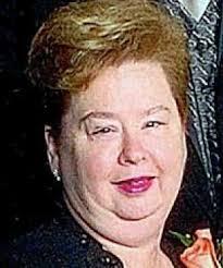 Suzette Johnson | Obituaries | norfolkdailynews.com