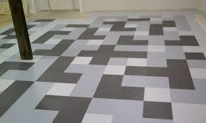 floor tile layout design tool. full size of flooringpatterns for floor tile layout wood ideas pattern tool guide architecturefloor patterns free design