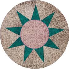 star part of our collection of modern and contemporary rugs will serve as an artful