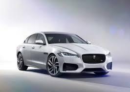 2018 jaguar xk. delighful jaguar 2018 jaguar xk new concept engines release date and price  20172018  cars model for jaguar xk 1