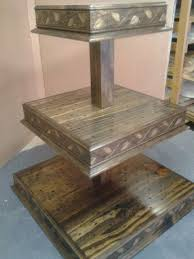 diy 3 tier stand awesome 86 best diy cake pop cupcake stand images on of