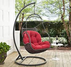 full size of decoration kmart outdoor settings wooden garden swing chair garden swing seat cover wooden