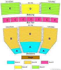 Td Garden Seating Chart Concert Td Garden Map Cakeandeatit2 Co