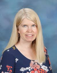 School Staff Directory / EBS Teachers & Assistants