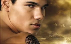 Movie Taylor Lautner Movies ...