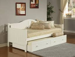 Daybed With Storage Diy Mattress Size Bed. Daybed With Storage And Trundle  Mattress Ikea Australia. Daybed With Storage Drawers Cushion Back Bedding  Amazon.