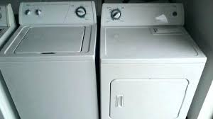 samsung washer and dryer lowes. Lowes Washer Dryer Pair Whirlpool Set Used . Samsung And