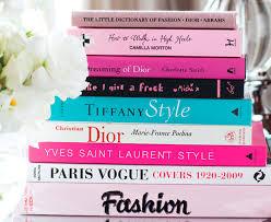 best fashion pr books best coffee table books fashion