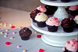 cool cupcakes tumblr. Modren Cool Colorful Cream Bakery Tumblr Vintage Corazones Cupcakes Chocolate  Cool For Cool Cupcakes Tumblr G